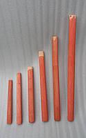 Ручка на молоток 0,8 кг (36 см)