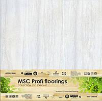 Ламинат  MSC PROFI FLOORINGS коллекция ECO STANDART цвет Белая Груша