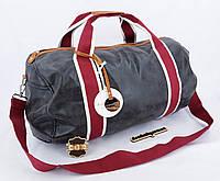 ca34571fda3e Diana Co в категории дорожные сумки и чемоданы в Украине. Сравнить ...