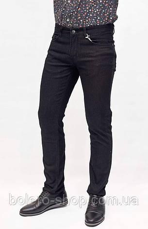 Штаны черные , фото 2