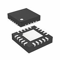 ATMEL ATA5275 A5275-PGPI передатчик 125 кГц 20QFN