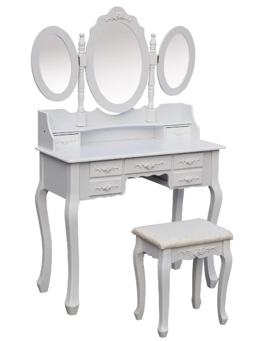 Туалетный столик GIOSEDIO DTW2