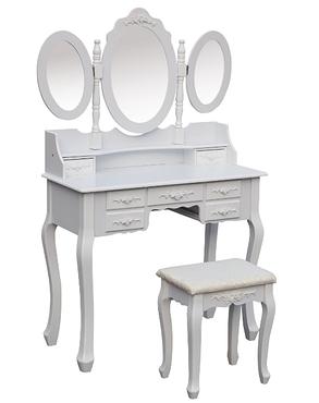 Туалетный столик GIOSEDIO DTW2, фото 2