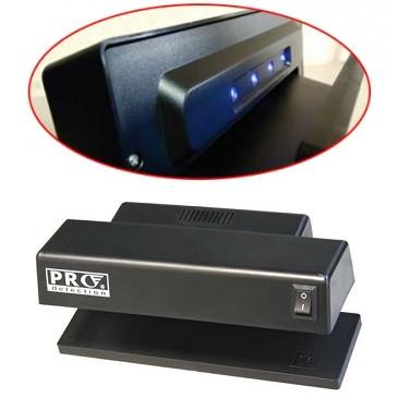 PRO 12 LED (Black)