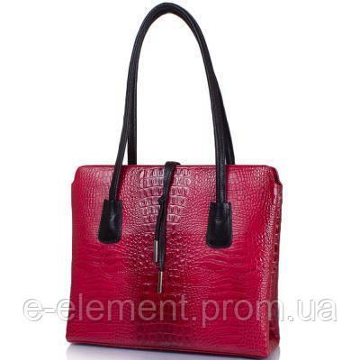 9a9756d00e15 Сумка деловая Desisan Женская кожаная сумка DESISAN (ДЕСИСАН) SHI062-580,  ...