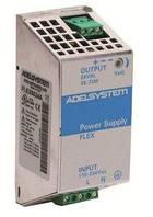 Блок питания ADEL-system 1ф. вход 5 Vdc 35 W, вых.90 – 264 Vac, adel FLEX6005A