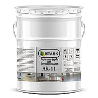 Краска для бетонных полов  АК-11