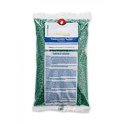 Віск в гранулах XANITALIA AZULENE 1 кг