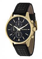 Мужские наручные часы Guardo P11647 GBB