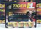 Спутниковый DVB-S Full HD Mpeg4 тюнер ресивер Tiger F1, фото 2