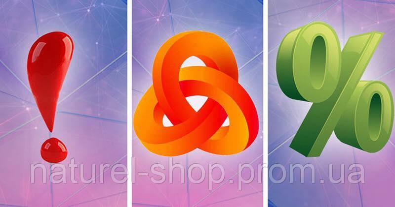 Выберите символ, который понравился вам больше остальных, и узнайте его значение!
