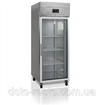 Холодильна шафа Tefcold RK710G