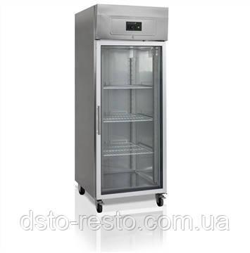 Холодильный шкаф Tefcold RK710G
