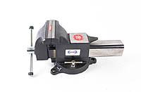 Тиски верстачные 250 мм LICOTA (TMS-61006-10)