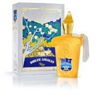 Xerjoff Casamorati 1888 Dolce Amalfi - парфюмированная вода - 100 ml, парфюмерия унисекс ( EDP73261 )