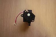 Регулятор напруги 1702.3702-01 (ВАЗ-2108 - 2121, ГАЗ, УАЗ, Таврія, Славута, Lanos, Sens, 9402.3701) 14,4 В, фото 1