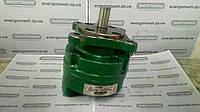 Насос пластинчатый (лопастной) Г12-31АМ (габарит 1)
