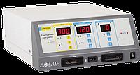 Цифровий електричний коагулятор LAPOMED® LPM-0109 БЕЗ БП РІЗКИ