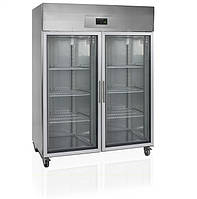 Холодильный шкаф Tefcold RK1420G