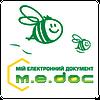Обмен налоговыми накладными с 01.02.2015
