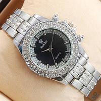Хорошие подделки брендовых часов купить charm часы полет купить
