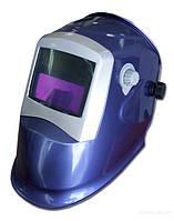 Сварочная маска (хамелеон) WH8000