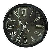 """Часы настенные """"Quartz"""", 50 см"""