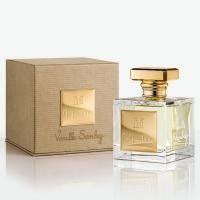 M. Micallef Vanille Sambag - парфюмированная вода - 100 ml, парфюмерия унисекс ( EDP74285 )