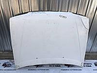 Капот (хетчбек) Mazda 323 C BG (1989-1994), фото 1