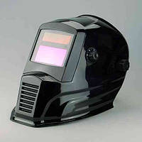 Сварочная маска (хамелеон) WH7000