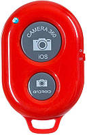 Пульт ДУ TOTO Bluetooth Remote Control Red, фото 1