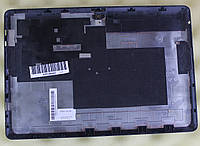 Крышка, корпус Asus K001 ME301T KPI38040