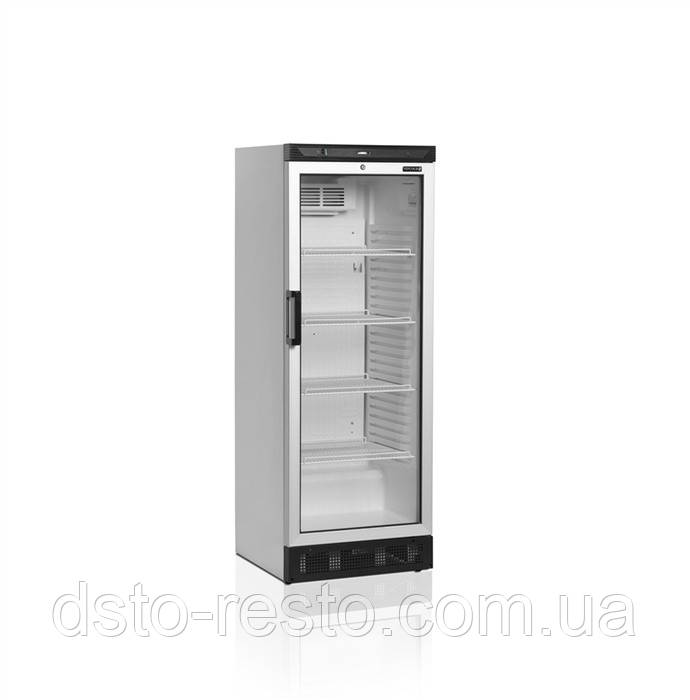 Холодильный шкаф для напитков Tefcold FS1280