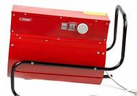 Тепловая электрическая пушка Vulkan 1500 ТП 15кВт 380В, фото 1