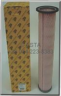 32/202601A Фильтр воздушный, фото 1