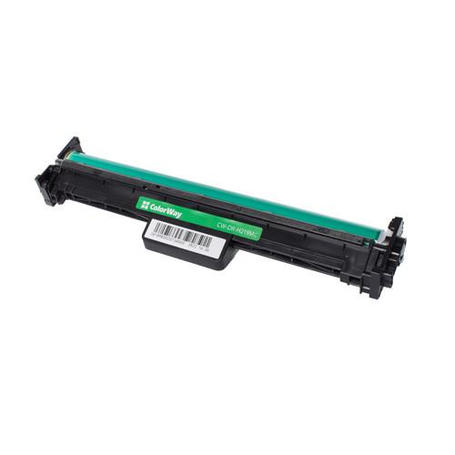 Картридж HP 19A LJ Pro M102/M130 Black CF219A ColorWay