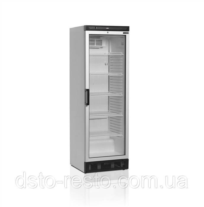 Холодильный шкаф для напитков Tefcold FS1380