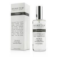 Demeter Fragrance Turpentine - одеколон - 120 ml, парфюмерия унисекс ( EDP76168 )