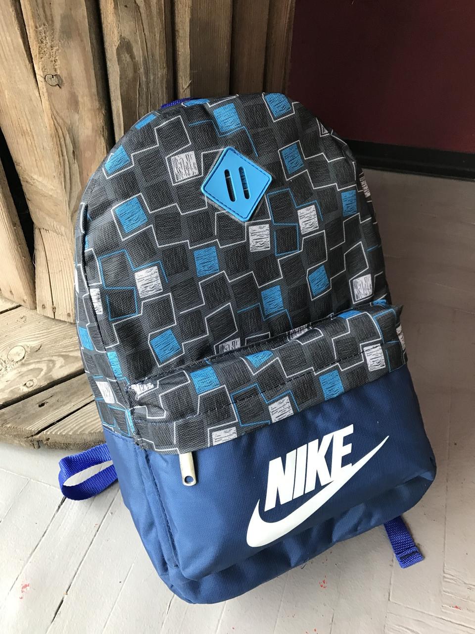 Рюкзак спортивньій R-67-141 Nike