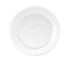 Тарелка десертная LUMINARC Louison 19 см L5117/1  , фото 2