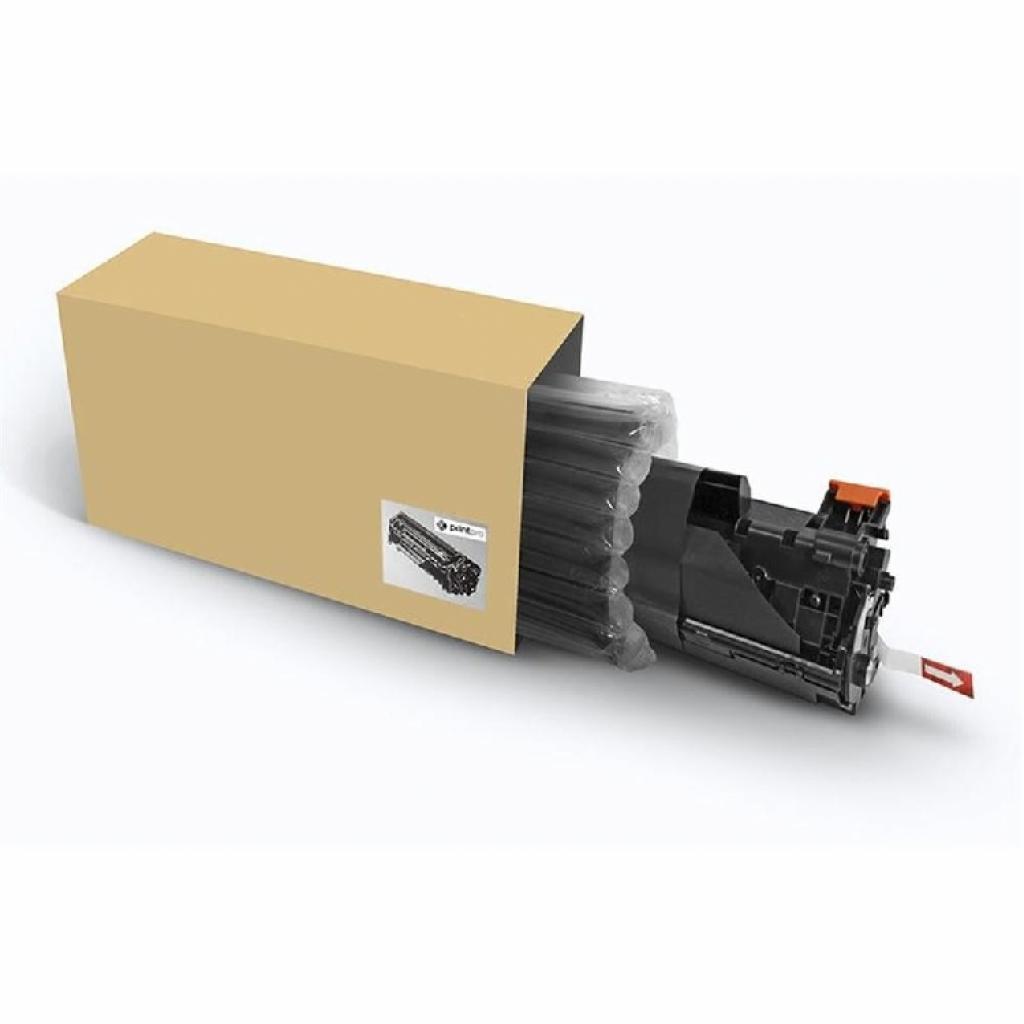 Картридж HP 78A (CE278A), Black, LJ P1566/P1606/M1536 PrintPro (PP-H278)