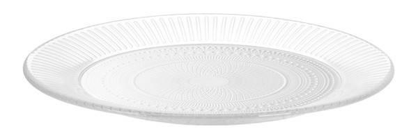Тарелка десертная LUMINARC Louison 19 см L5117/1  , фото 3
