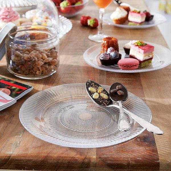 Тарелка десертная LUMINARC Louison 19 см L5117/1