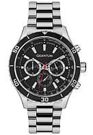 Часы QUANTUM ADG656.350