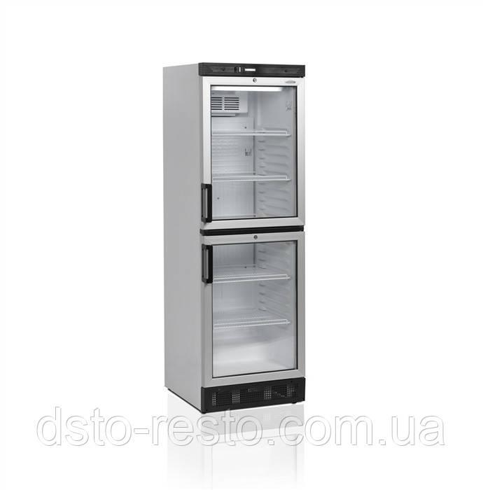 Холодильна шафа для напоїв Tefcold FS2380