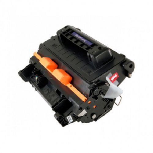 Картридж HP CF281X LJ M604/M605/M606/M630 OEM первопроходец, пустой