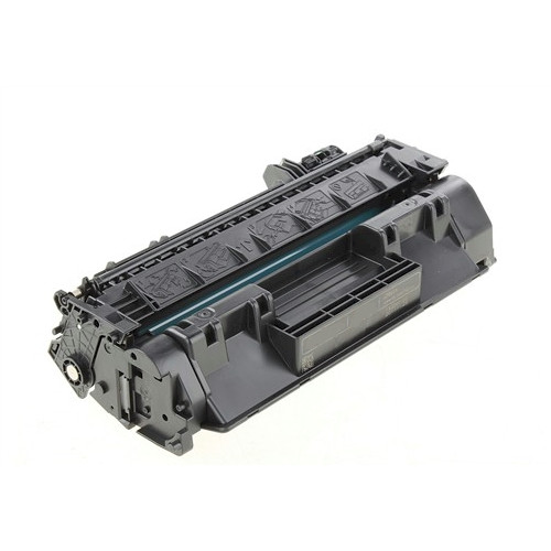 Картридж HP LJ 80X  OEM первопроходец, пустой