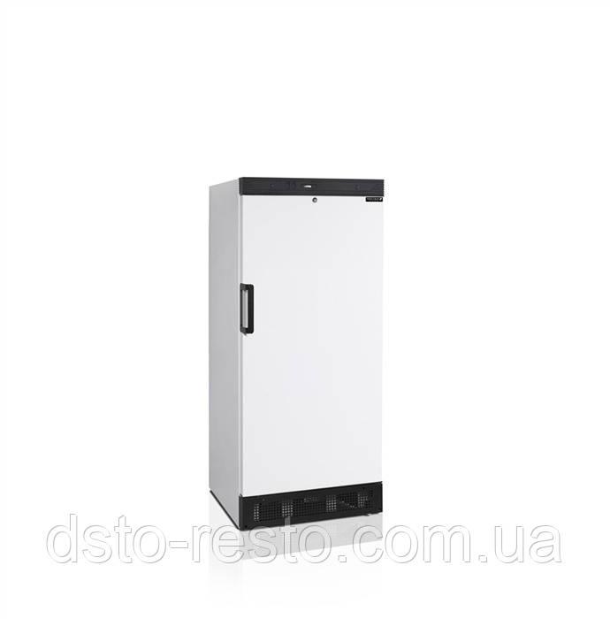 Холодильный шкаф для напитков Tefcold SD1220