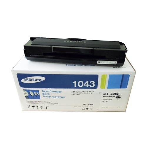Картридж Samsung ML-1661(MLT-D1043S/XEV) OEM