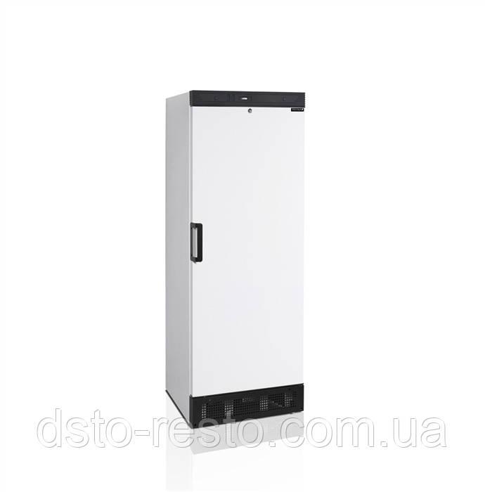 Холодильный шкаф для напитков Tefcold SD1280